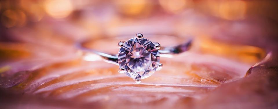Acheter diamant
